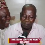 Baba Suwe: I Almost Fainted When I Receive N10M From Rev Mother Esther