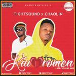 Audio + Video: Tightsound (@endytight) ft Chaolin – Kiuoromen (Prod. Geno Base) || @iam_utfresh