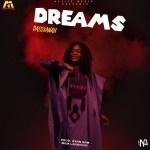 MUSIC: Dassianah – Dream (Mixed Leksykay)