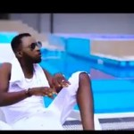 MUSIC + VIDEO: Ernesto – Love make me kolo