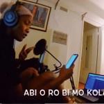 MUSIC: Simi x Kizz Daniel – Fvck You (Cover)