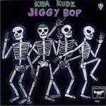 MUSIC: Kida Kudz – Jiggy Bop
