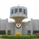 N1.98bn Scam Rocks University Of Ibadan