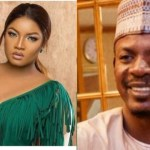 Omotola Jalade-Ekeinde: They Use Taxes To Attack Me Each Time I Speak Up
