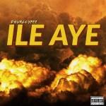 MUSIC: DhurllyPee – Ile Aiye (Prod. by 2bam)