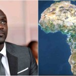 Africa Is Better Than America – Akon