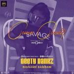 MUSIC: Geety Bankz Ft Bigname BamBam – Come Closer