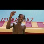 VIDEO: Naira Marley – Am I A Yahoo Boy ft. Zlatan (Official Video)
