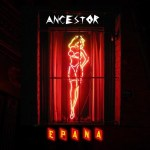 MUSIC: 9ice – Epana (Prod. Shabba)