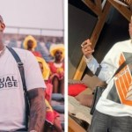 Davido Angrily Unfollows Zlatan Ibile & Deletes His Picture