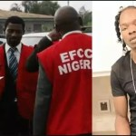 Naira Marley Borrowed Laptop EFCC Found On Him – Management