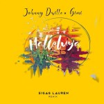MUSIC: Johnny Drille X Simi – Halleluyah (Sigag Lauren Remix)