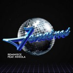 MUSIC: Reminisce ft. Niniola – Jensimi