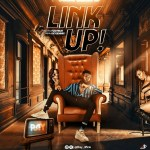 MUSIC: Ray – Link Up (Prod. By FizzyBeat) | @Rhay_officia