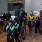 Bbnaija: Tacha Emerges Winner Of Day 3 Challenge