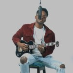 MUSIC: Korede Bello – The Way You Are
