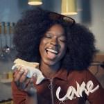 MUSIC: Juls ft. Mr Eazi – Cake