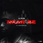 MUSIC: Lil Kesh ft. Mayorkun – Nkan Be
