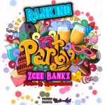 MUSIC: Ranking Ft Zcee Bankz – Party