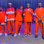 Naira Marley Sets New Record In Africa… Davido & Wizkid Has Never Achieved This