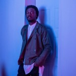MUSIC: Johnny Drille – Grace (Cover)