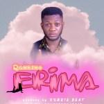 MUSIC: Ranking – Erima
