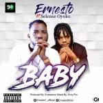 MUSIC: Ernesto Ft Selense Oyoko – Baby