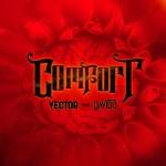 MUSIC: Vector ft. Davido – Comfortable