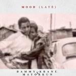 MUSIC: Dammy Krane ft. Mayorkun – Mood (Laye)
