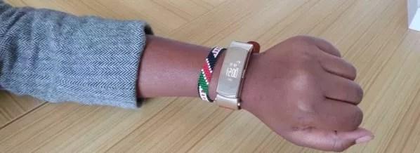 infinix-smartwatch1