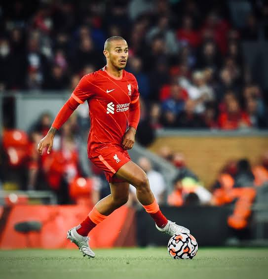 Liverpool Playmaker Set To Miss Some Matches Over Injury.