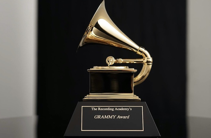The 64th Grammy Awards Nomination List To Be Released Soon – Which Nigerian Artiste Will Make The List? (See Release Date)