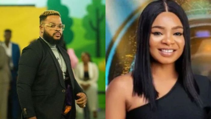 I've Decided To Stand By You, I Don't Want Anything To Spoil Your Game – Whitemoney Assures Queen