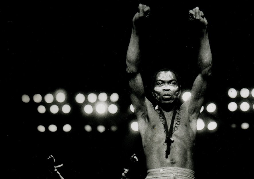 fela kuti water no get enemy free mp3 download