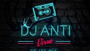 Mixtape: DJ Ozzytee – Party Rhythm Mixtape | NaijaBanging