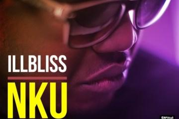 New Music: iLLBLiss – Nku ft. Flavour & Stormrex