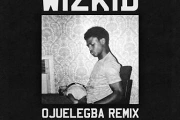 ojuelegba-remix-ft-drake-skepta