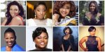 Top 10 Richest Actresses In Nigeria 2020 (Net Worth)