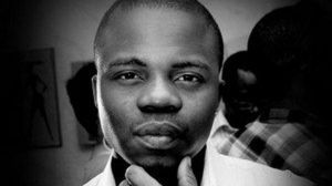 10 Fact You Need To Know About Dagrin