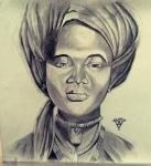 QUEEN AMINA OF ZARIA: The Woman Who Led Men To War