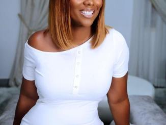 Uche Pedro Biography (BellaNaija Ceo, Career, Net Worth)