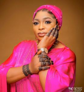 Kemi Afolabi Biography (Career, Awards, Net Worth)