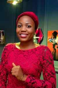 Olayemi Olufunke Biography (Career, Age, Education)