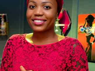 Olayemi Olufunke Biography (Career, Age, Education)