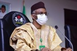 Nasir Ahmad El-Rufai Biography (Early Life, Education, Career, Politics)