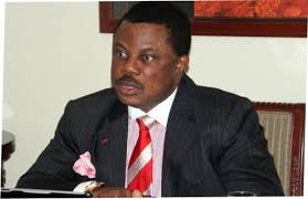 Willie Obiano Biography
