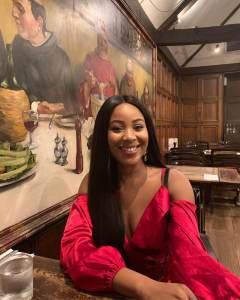 Erica Biography (Career, Education, BBNaija)