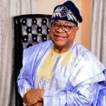 Adebayo Alao-Akala Biography (Early Life, Education, Politics)
