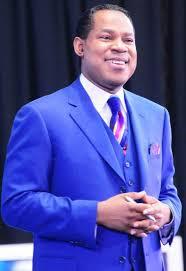 Chris Oyakhilome Biography