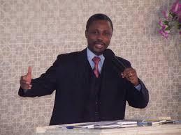 Ayodele Areogun Biography